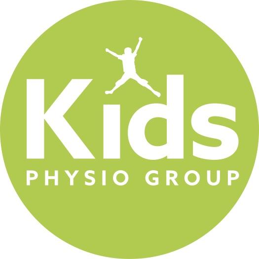 KPG_Logo_circle