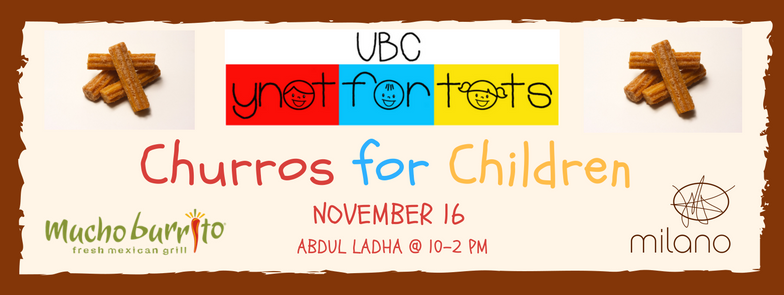 churros-for-children-1